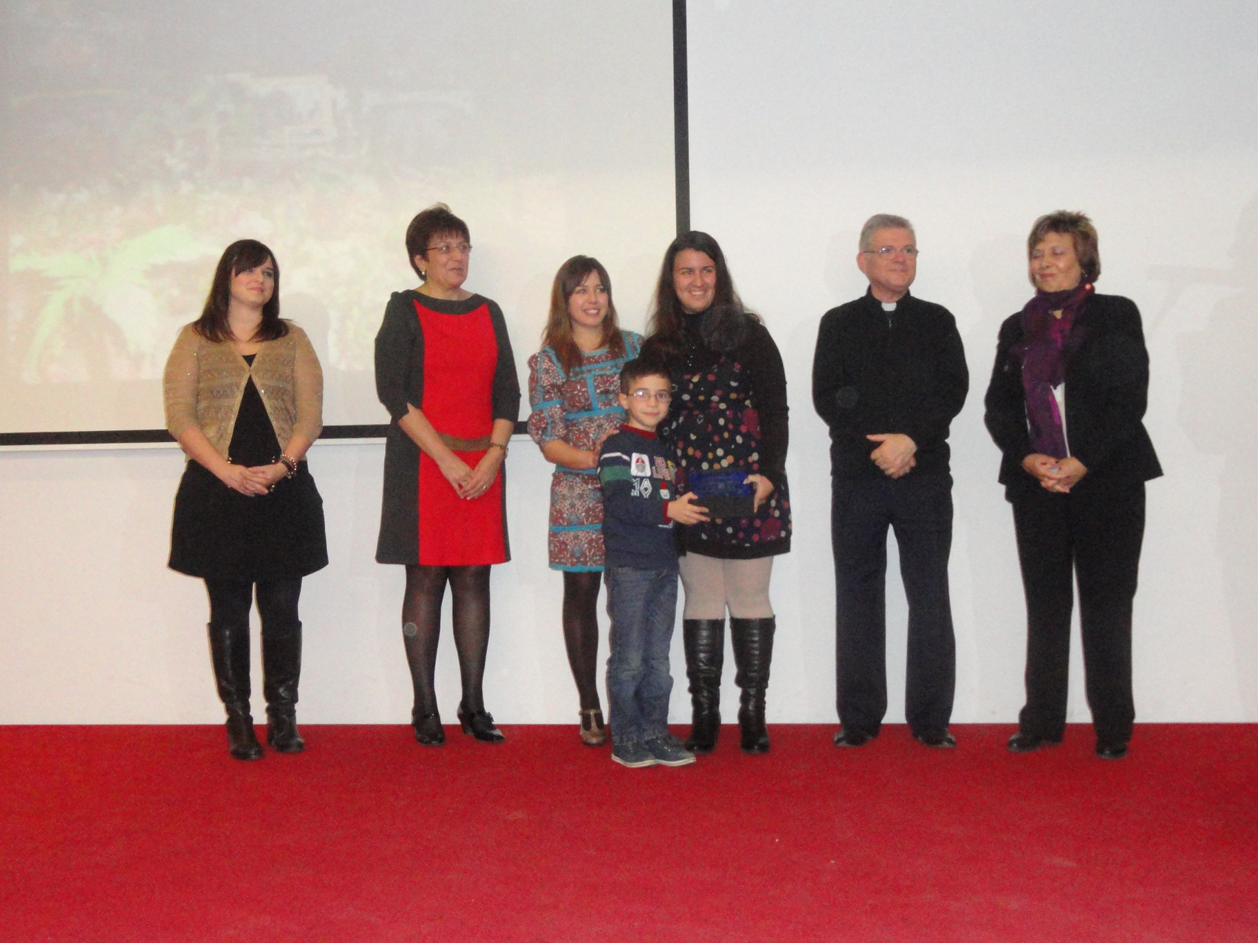 Primer-Premio-Belen-Grao-Copiar