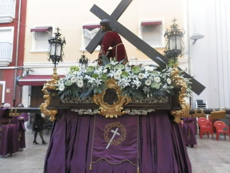 via-crucis-2014-foto-7