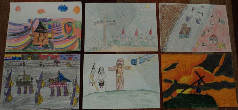 Premios-II-Concurso-de-Dibujo