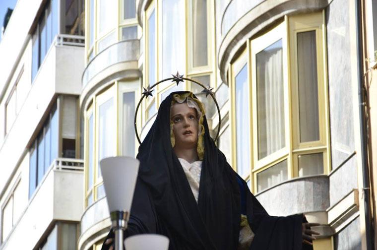 encuentro-domingo-resurreccion-semana-santa-foto-5
