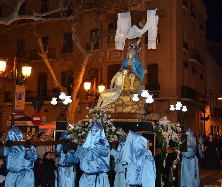 semana-santa-gandia-procesion-viernes-santo-foto-10