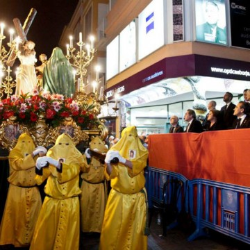 semana-santa-gandia-procesion-viernes-santo-foto-11