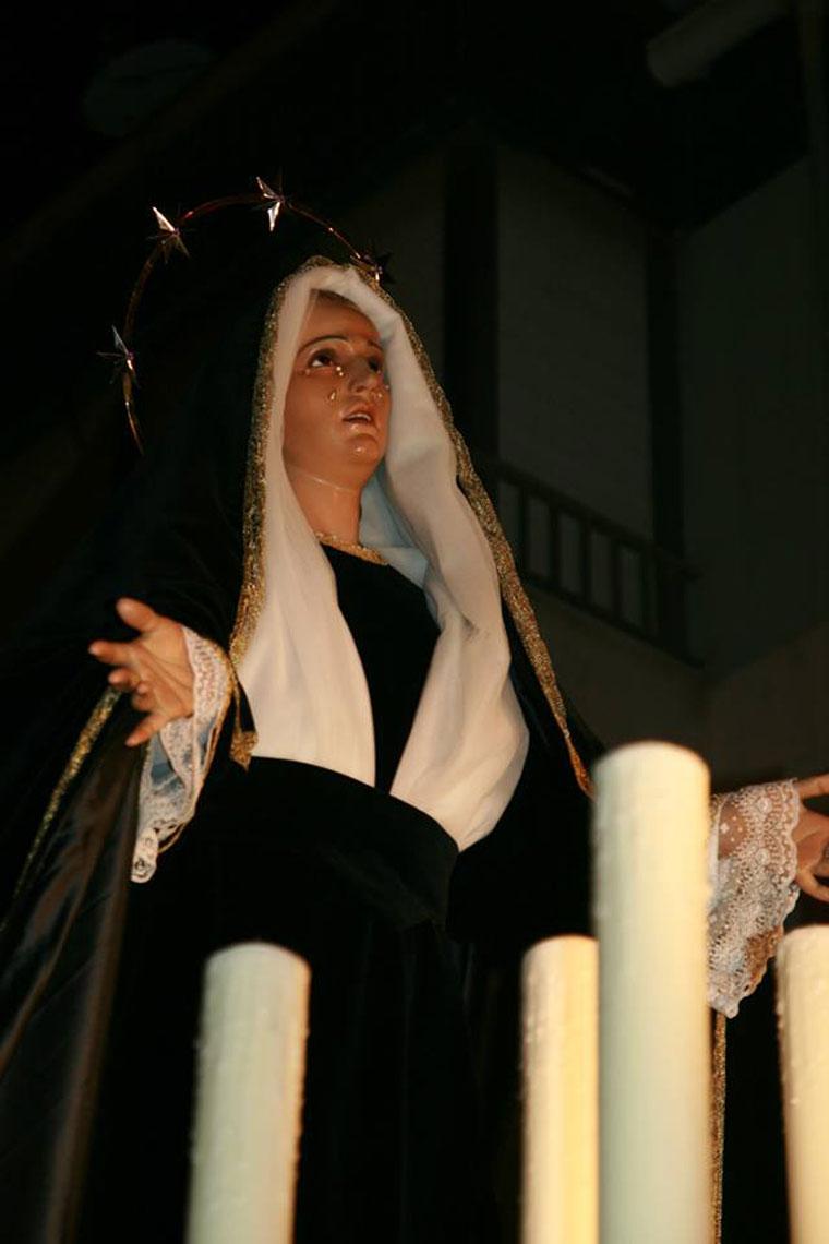 semana-santa-gandia-procesion-viernes-santo-foto-12