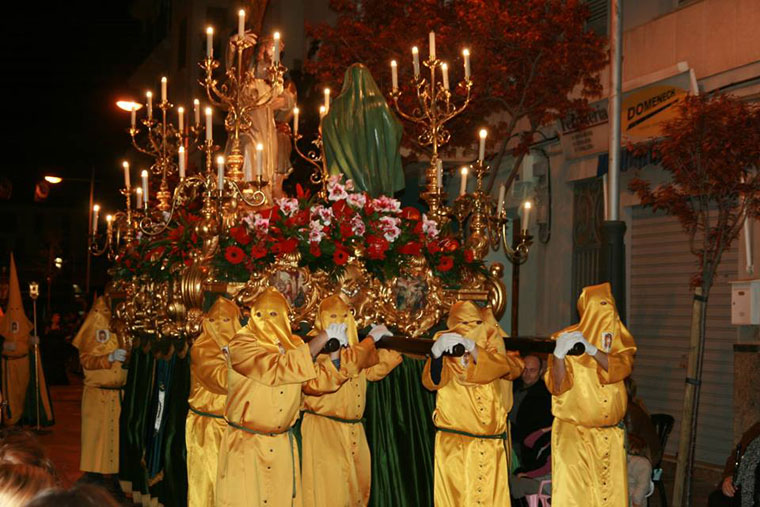 semana-santa-gandia-procesion-viernes-santo-foto-13