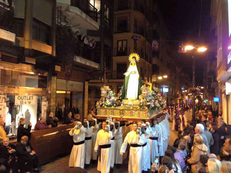 semana-santa-gandia-procesion-viernes-santo-foto-14