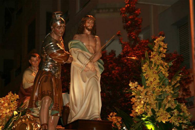 semana-santa-gandia-procesion-viernes-santo-foto-15