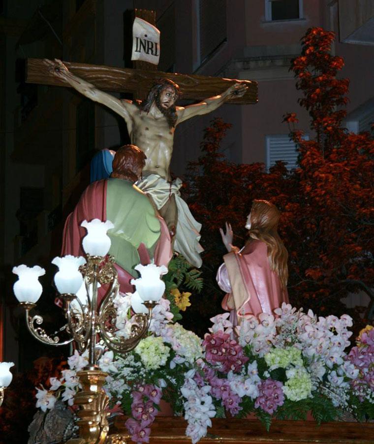 semana-santa-gandia-procesion-viernes-santo-foto-16
