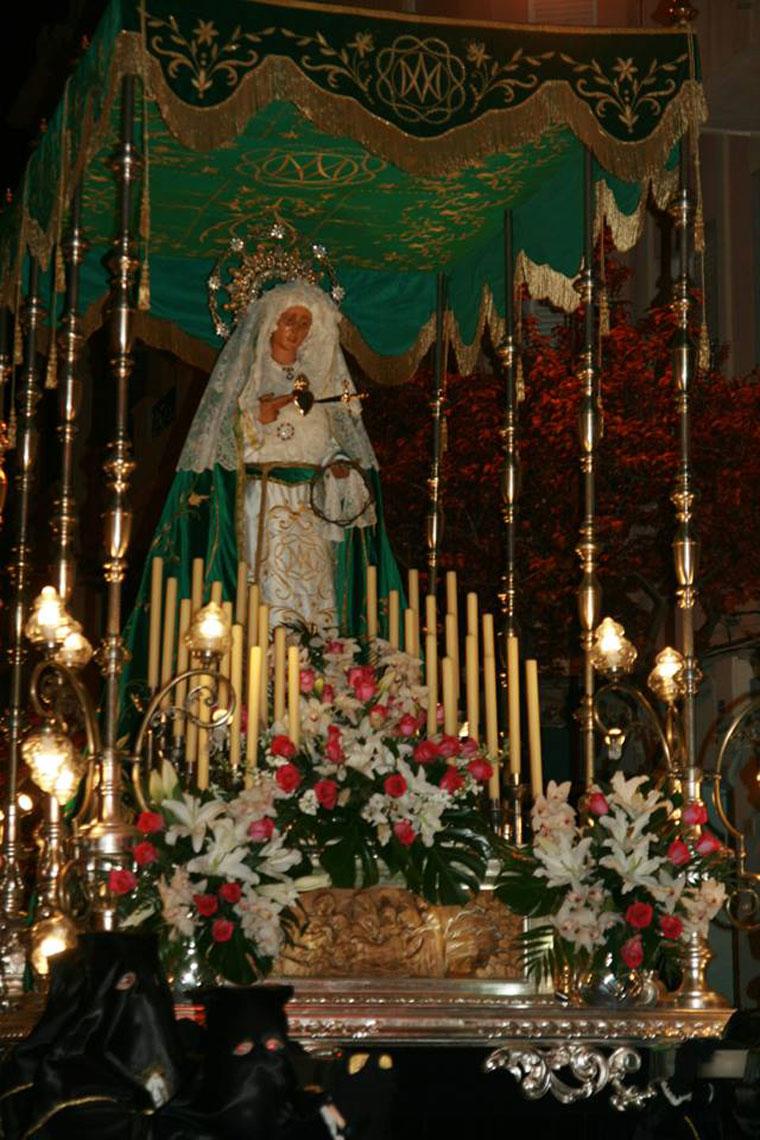 semana-santa-gandia-procesion-viernes-santo-foto-17