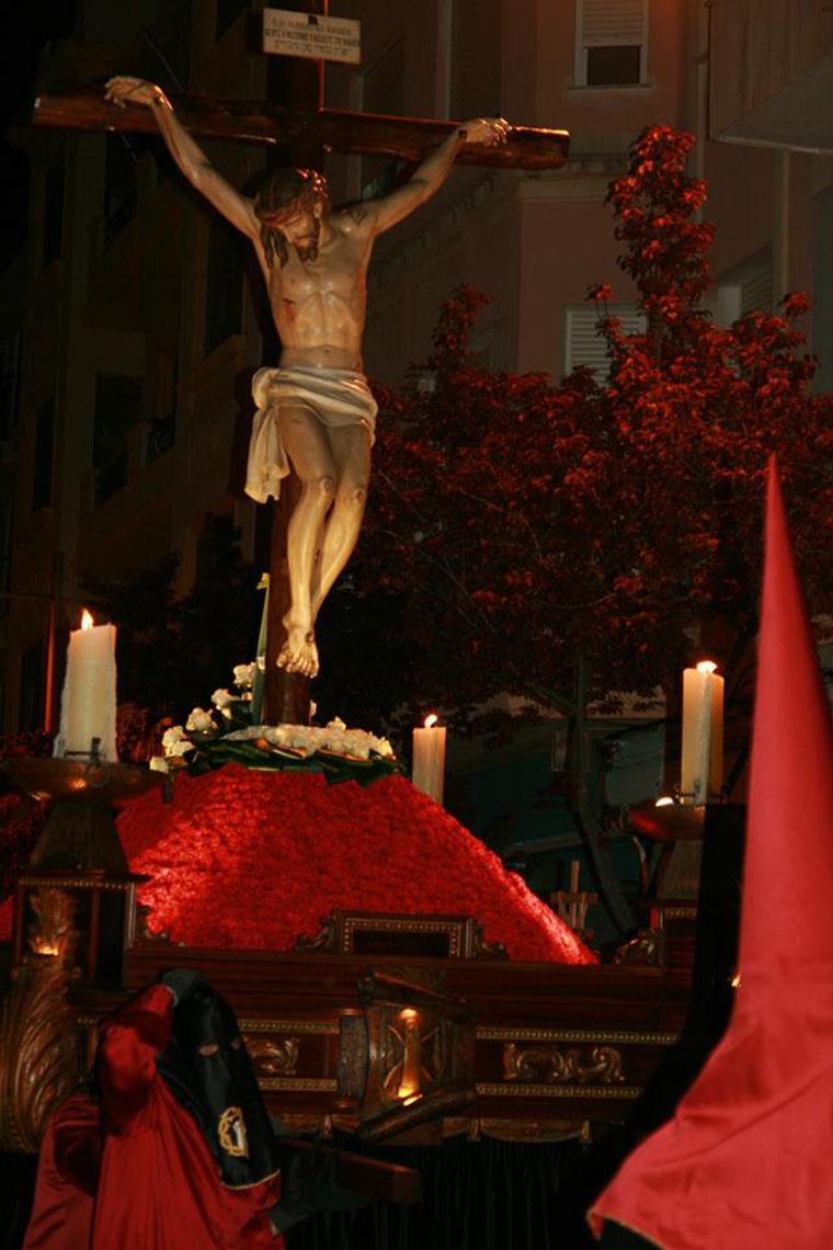 semana-santa-gandia-procesion-viernes-santo-foto-3