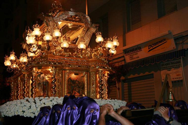 semana-santa-gandia-procesion-viernes-santo-foto-5