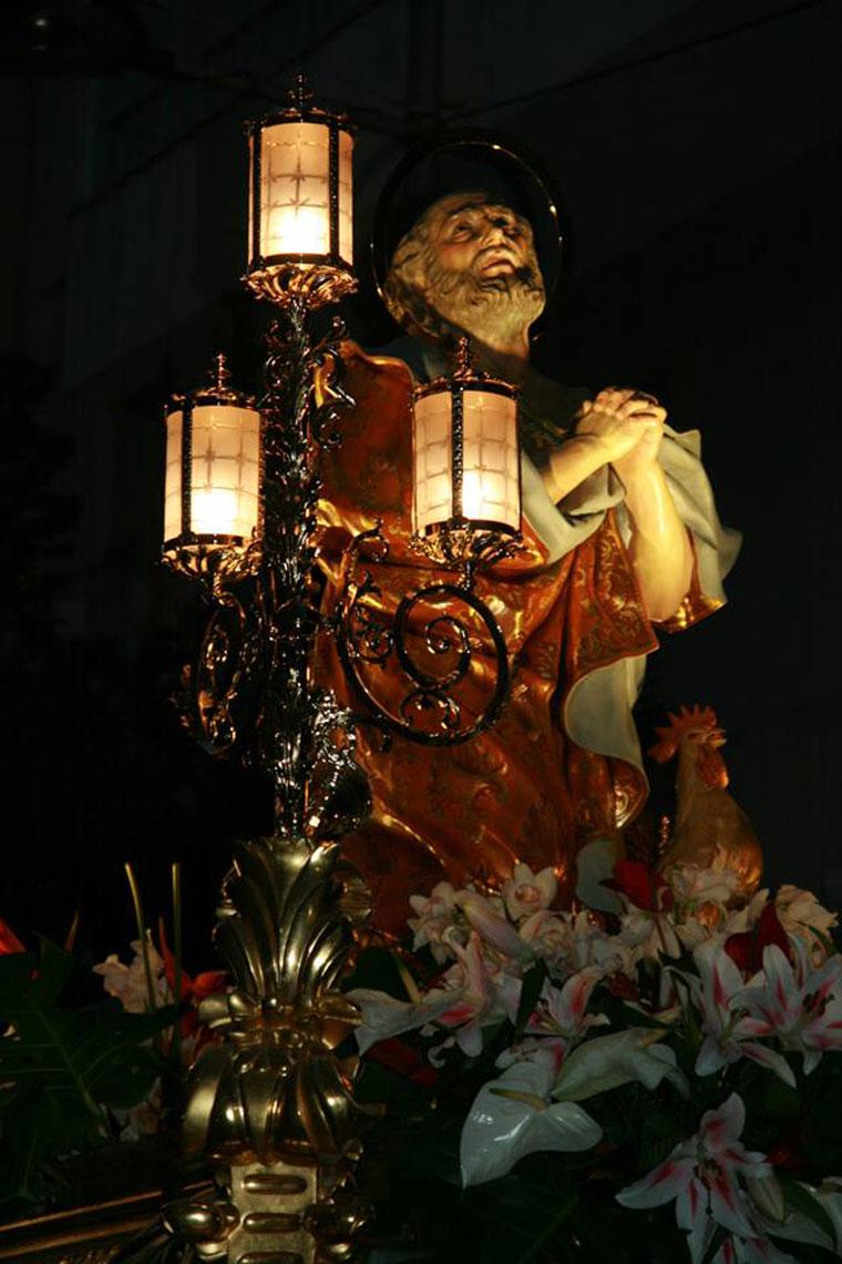 semana-santa-gandia-procesion-viernes-santo-foto-6