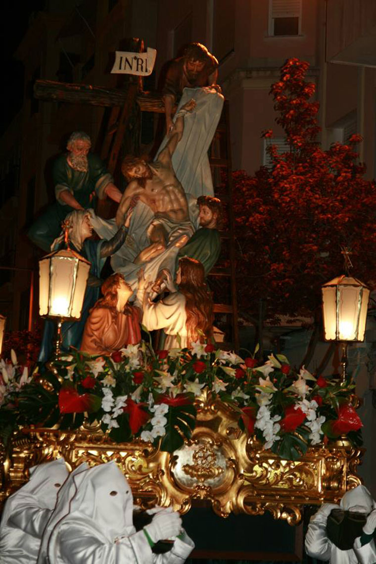 semana-santa-gandia-procesion-viernes-santo-foto-8