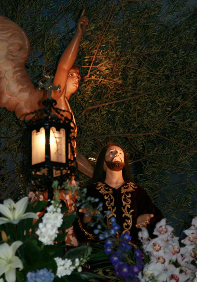 semana-santa-gandia-procesion-viernes-santo-foto-9