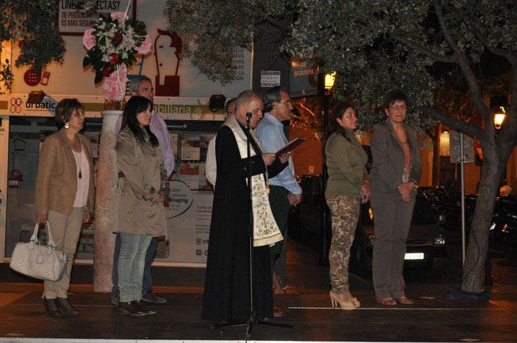 semana-santa-gandia-bendicion-cruces